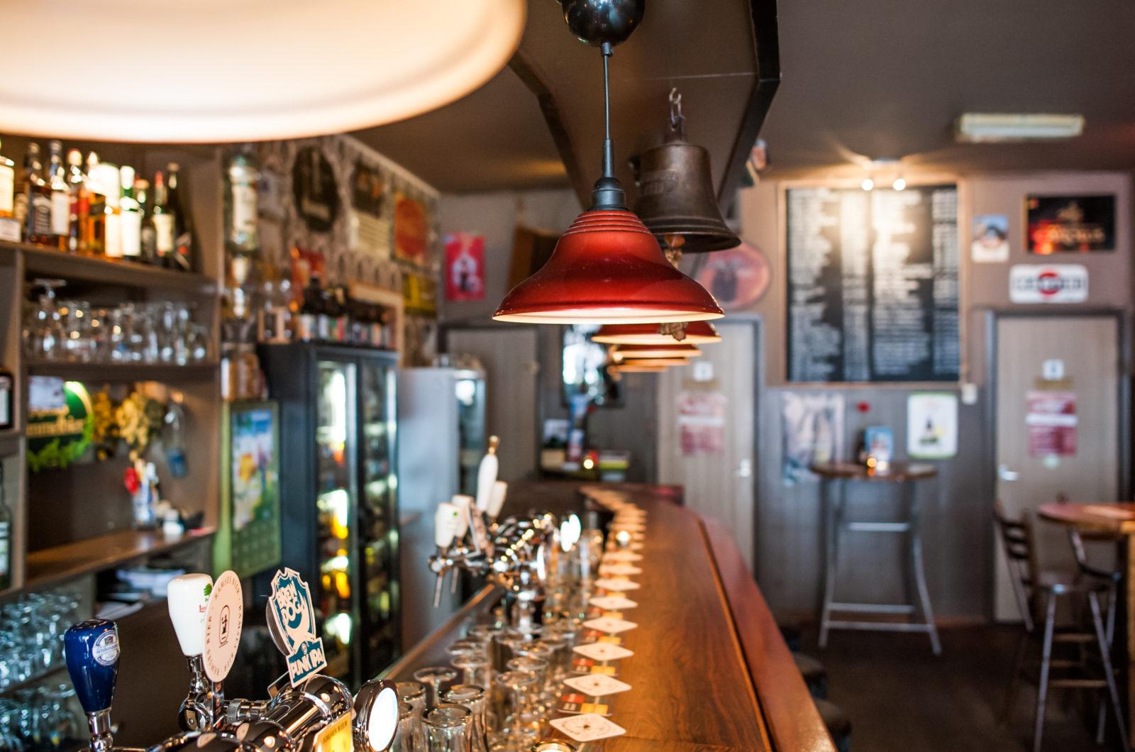 d9c72c79b1f Café de Koffer - Discover Groningen