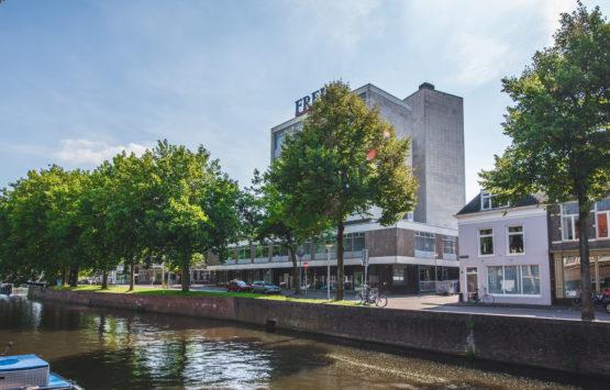 Best Western Hotel Groningen Centre ***